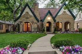 french house styles french house styles design house exterior pinterest french
