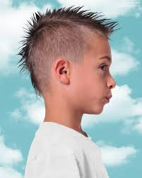 youth boy hair cut things that make you love and hate kids hairstyles boys kids