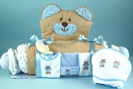 unique baby gift ideas baby shower gifts