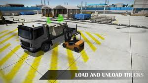 zobic dumper truck trucks for drive simulator android apps on google play