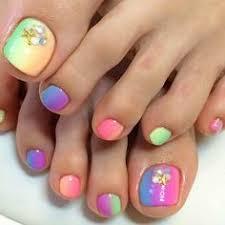 halloween toe nails design toe nails designs pinterest