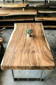 wood slab tables for sale wood slabs for tables awesome best wood slab table ideas on wood