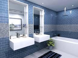 bathroom shower niche ideas bathroom subway tile pictures tags bathroom subway tile tile