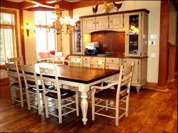 set de cuisine cuisine bois store cuisine bois