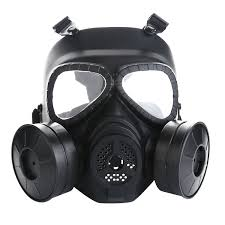 ghost face mask military amazon com masks protective gear sports u0026 outdoors