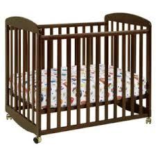 Mini Crib With Wheels Baby Crib With Wheels Baby Comfort Authority