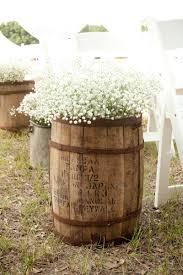 wellborn wedding at the family farm from cheryl dawn photography