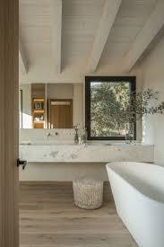 Orlando Home Design Magazine Best 25 Country Home Interiors Ideas On Pinterest Trey Ceiling