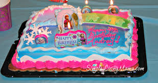 cakes to order ideas walmart birthday cakes ordering a cake from walmart
