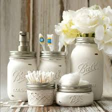 Vintage Bathroom Best 25 Vintage Bathroom Accessories Ideas On Pinterest Diy