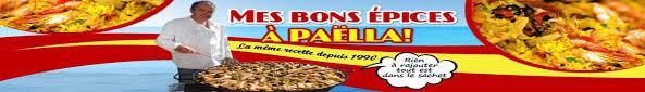 cuisiner une paella cuisiner une paella pour 100 personnes recette vraie paella espagnole