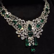 diamonds necklace images 110 best graff images diamond jewellery diamond jpg