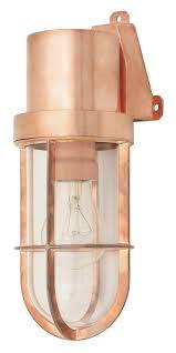 Copper Outdoor Lighting Fixtures Copper Outdoor Lighting Fixtures Impressive In Idea 14 Cocoanais