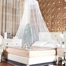 Princess Canopy Bed Discount Princess Canopy Beds 2017 Princess Canopy Beds On Sale