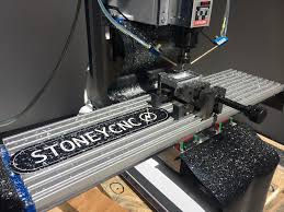 cnc milling machines for sale stoney cnc equipment