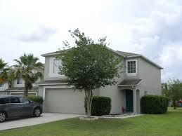 cool homes for sale winter garden fl on 331 mossyrock ave winter