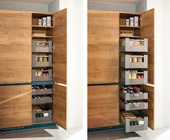 rangement cuisine pratique armoire de rangement cuisine pour cuisines 4house en 6 les