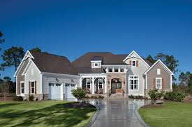 Get A Home Plan Com by Luxury Home Plans For The Wrightsville 1358f Arthur Rutenberg Homes