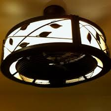 lowes light fixtures and ceiling fans ceiling fan light combo from lowe s for the home pinterest