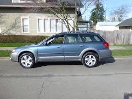 subaru 2005 2005 subaru outback xt for sale awd auto sales