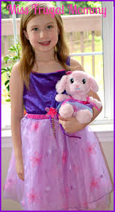 tea party u0026 dress up with whimsy u0026 wonder review u2013 miss frugal mommy