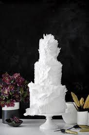 swan wedding best 25 swan lake wedding ideas on paolo sebastian
