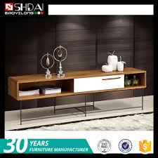 Tv Room Furniture Sets Living Room Furniture Tv Wall Unit Design Living Room Furniture