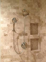 cultured marble shower walls google search synmar cultured marble