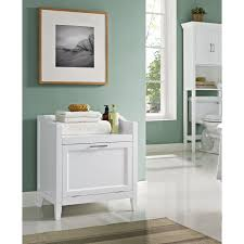 home depot utility storage cabinets best home furniture decoration