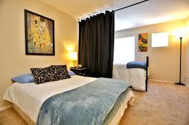 loft room dividers false wall room divider roomdividersnow blackout curtain 9ft tall