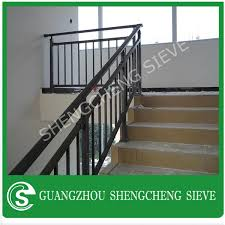 Glass Banisters Cost China Glass Railing Parts China Glass Railing Parts Manufacturers