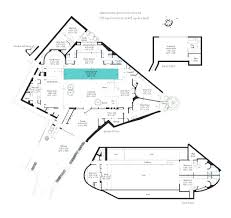 house plans with indoor pool house plans indoor pool traditionz us throughout home with corglife