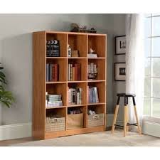 Bookcase 12 Inches Wide Modern Bookshelves U0026 Bookcases Shop The Best Deals For Nov 2017