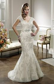 Designer Wedding Dresses Online Ronald Joyce Sell My Wedding Dress Online Sell My Wedding
