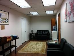 Psychotherapy Office Furniture by Office Sublease At Ami Denverpsychotherapycenter Com