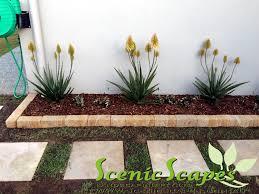 28 garden rocks brisbane landscaping front yard landscaping