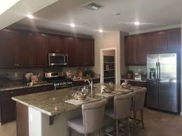 past projects in san jose area u2013 zmc cabinets