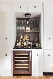 3029 Best Home Bar Images On Pinterest Bar Carts Bar Ideas And