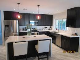 phoenix kitchen cabinets bridgewood authorized dealer designs and