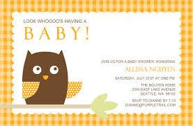 template gender neutral baby shower invitation wording ideas