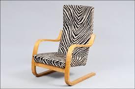 An Armchair Nojatuoli Nro 36 An Armchair By Alvar Aalto On Artnet