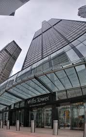 Willis Tower Floor Plan by Willis Tower Jpg