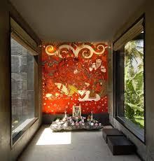 prayer room and mandir design u0026 prayer room and mandir ideas