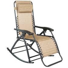 Rocking Chair Online 57 Jpgset Id8800005007 Patio Glider Rocking Chair Bench Loveseat