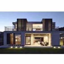home exterior design in delhi exterior designing service service provider from new delhi
