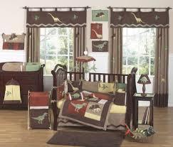 Baby Cribs Ratings ashley furniture baby cribs 11 beatorchard com