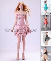classy junior prom dresses dress on sale