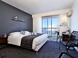 chambre d hotes les sables d olonne hotel kyriad les sables d olonne plage centre des congrès