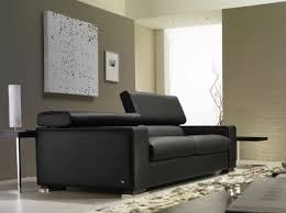 Best Flexsteel Images On Pinterest Home Furniture Living Room - Leather sofa design living room