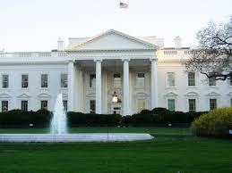 the real househusbands of trump u0027s white house media adage